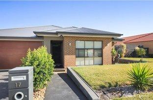 Picture of 17 Server Avenue, Jordan Springs NSW 2747