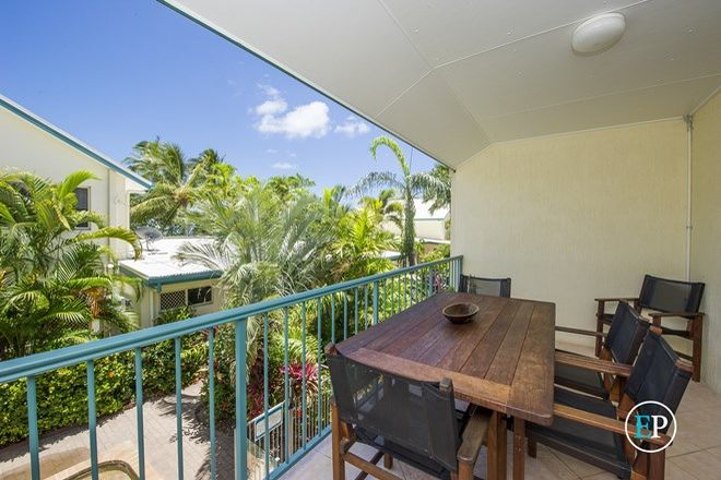 Picture of 9/13-15 Pacific Drive, HORSESHOE BAY QLD 4819