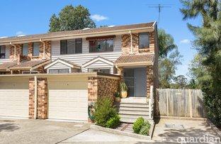 Picture of 13/2a Cross Street, Baulkham Hills NSW 2153