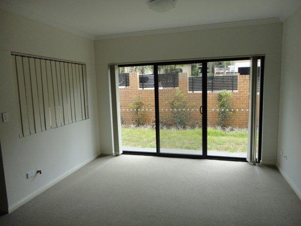3/5 Pitt Street, Parramatta NSW 2150, Image 1