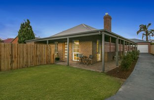 Picture of 36 Hakea Drive, Mount Martha VIC 3934