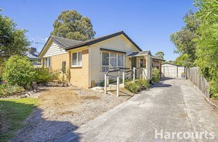 Picture of 8 Tinarra Court, Kilsyth VIC 3137