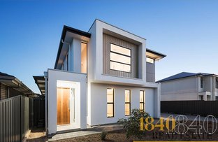 Picture of 4 Shearing Street, Oaklands Park SA 5046