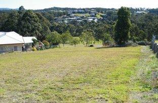 7 Coastal View Dr, Tallwoods Village NSW 2430