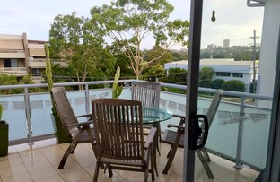 Picture of 38/41 Roseberry  Street, Manly Vale NSW 2093