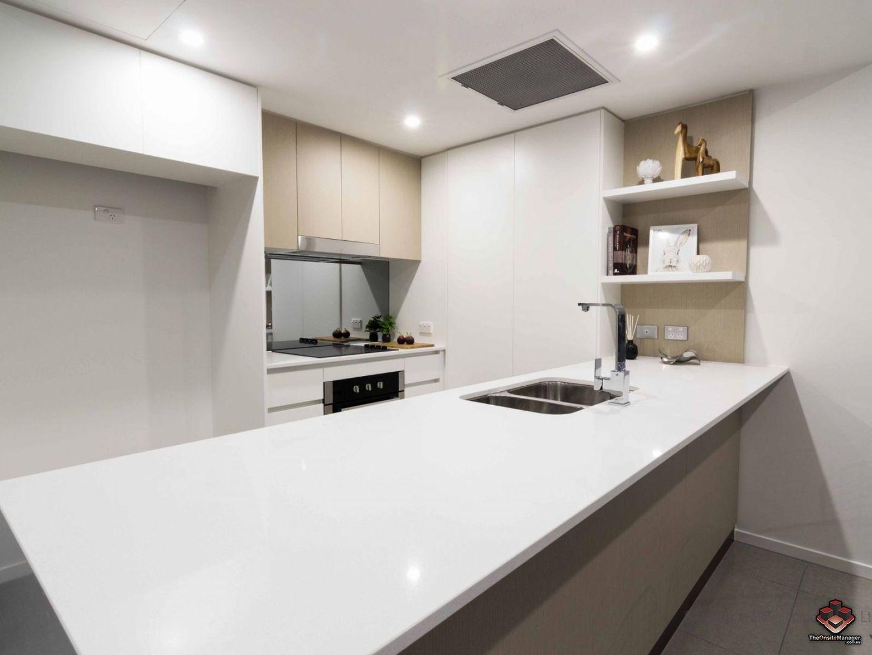 25 Duncan Street, West End QLD 4101, Image 0
