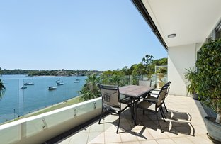Picture of Level 4, 325/3 The Promenade, Chiswick NSW 2046