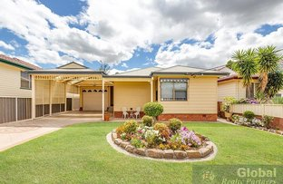Picture of 22 Irving Street, Wallsend NSW 2287