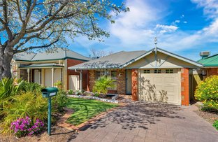 Picture of 8 Howell Place, Wynn Vale SA 5127