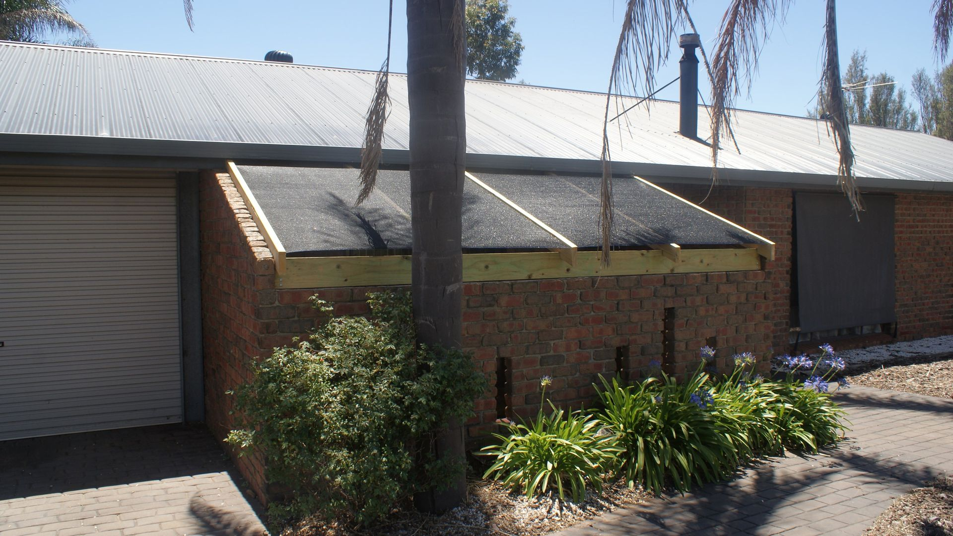 24 Carsten Drive, Murray Bridge SA 5253, Image 2