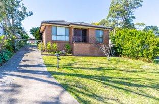 Picture of 80 Tirriki Street, Charlestown NSW 2290
