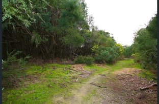 Picture of 6 Albatross Court, Cannons Creek VIC 3977