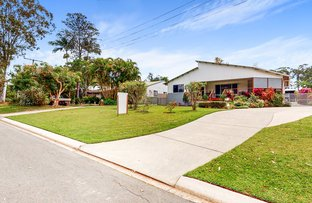Picture of 27 Shields Street, Tewantin QLD 4565