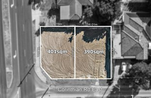 Picture of Lot 2, 192 Corinthian Road East, Riverton WA 6148
