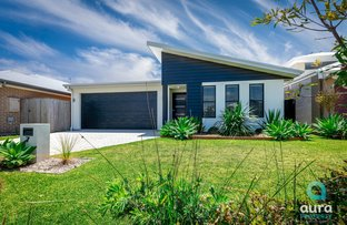 Picture of 7 Apple Cres, Caloundra West QLD 4551