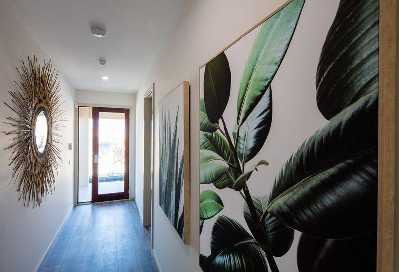 Lot 510 Earlshall Drive (Penniwells), San Remo VIC 3925, Image 1