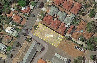 Picture of 4 Dudley Street, Midland WA 6056