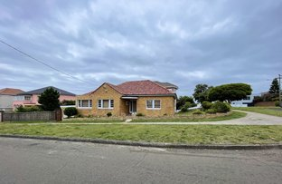 Picture of 159 Dover Road, Dover Heights NSW 2030