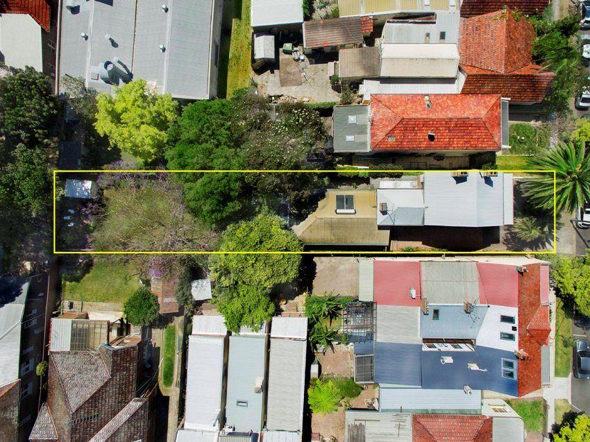 12 Railway Street, Petersham NSW 2049, Image 2