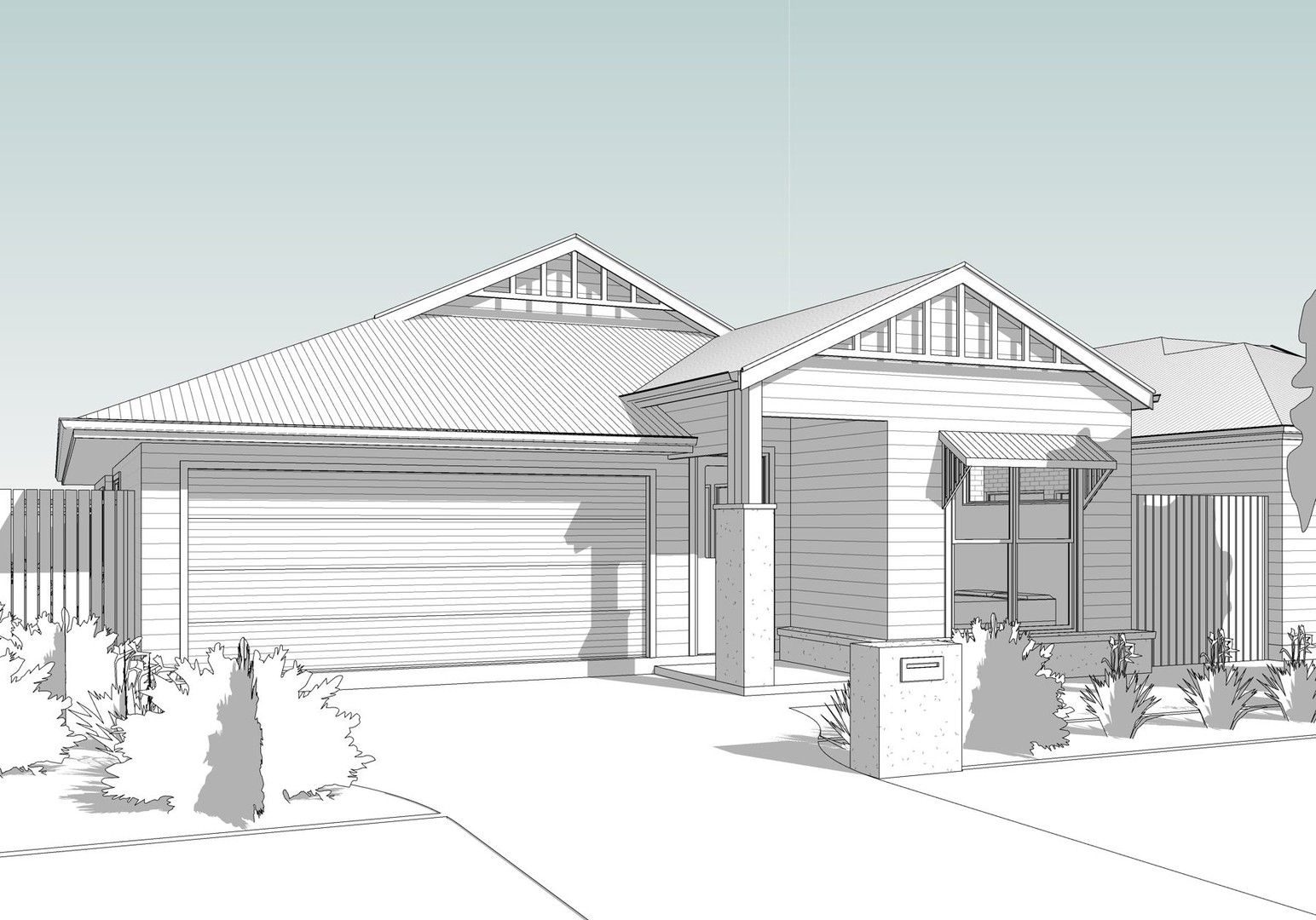 1 McGrory Street, Kearneys Spring QLD 4350, Image 0