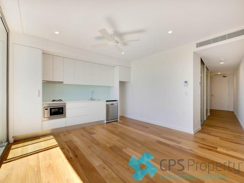 42/34 Chalmers Street, Surry Hills NSW 2010, Image 1