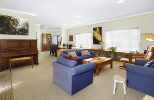 Picture of 97 Mount Keira Road, West Wollongong NSW 2500
