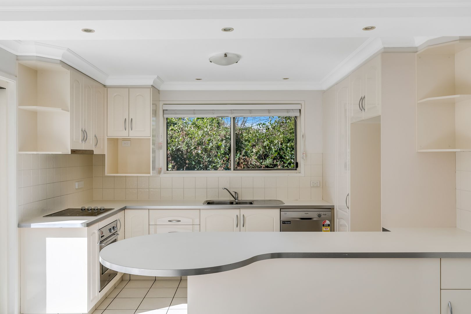 3 Barrymount Crescent, Mount Lofty QLD 4350, Image 1