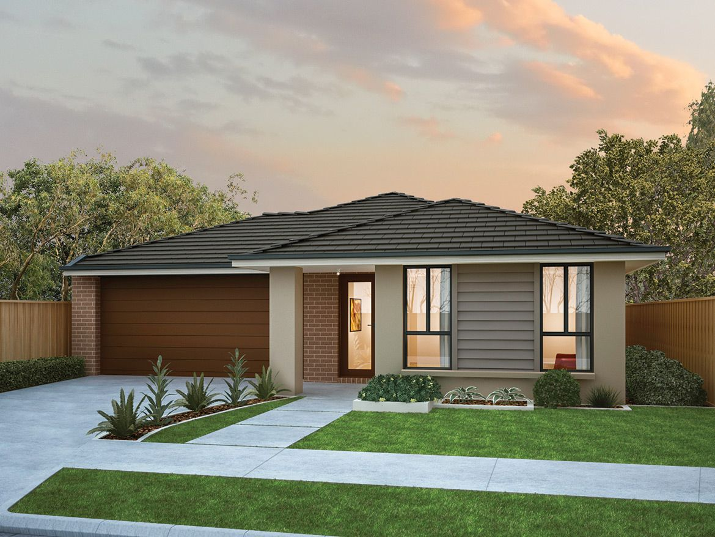 180 Williams Street, Collingwood Park QLD 4301, Image 0