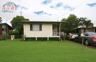 Picture of 13 Charlotte St, Ayr QLD 4807