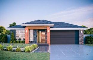 Picture of Lot 323, Hamlyn Terrace NSW 2259