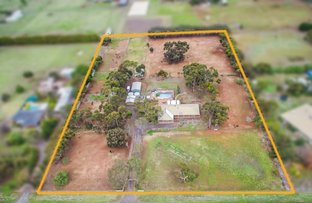 Picture of 535 Windermere Road, Lara VIC 3212