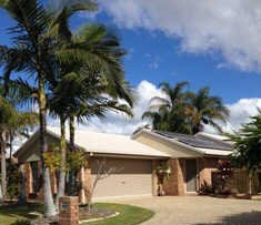 Picture of 19 Lakeshore Place, Little Mountain QLD 4551