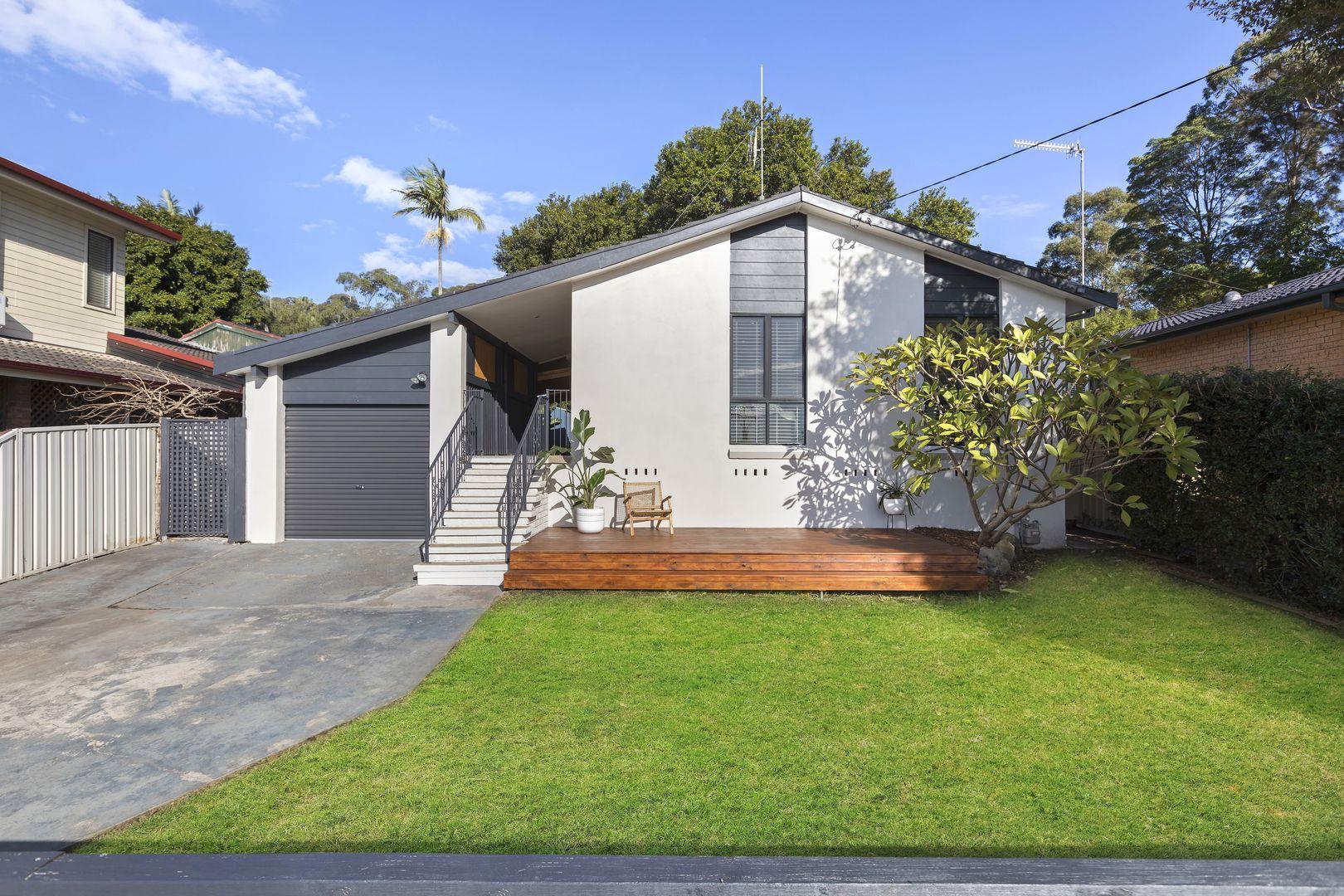 68 Henry Parkes Drive, Berkeley Vale NSW 2261, Image 0