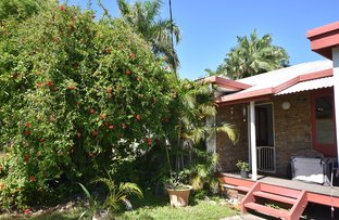 Picture of 12 Ernest St, North Mackay QLD 4740