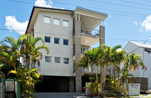 Picture of 1/48 Hows Road, Nundah QLD 4012