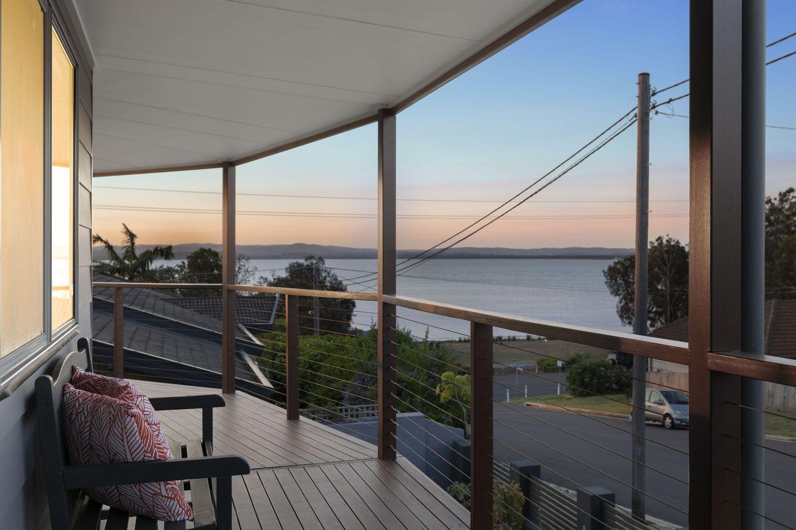 25 Gordon Road, Long Jetty NSW 2261, Image 0