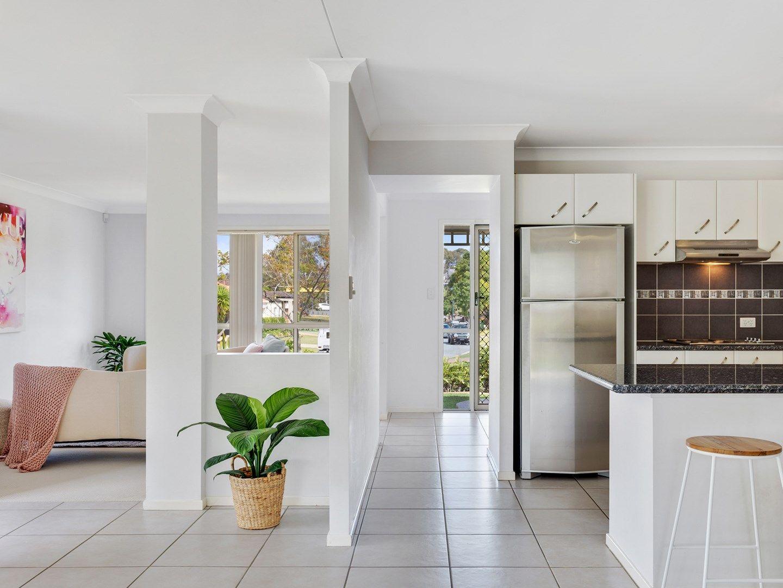 1 Garden View Court, Merrimac QLD 4226, Image 0