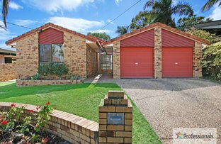 Picture of 26 Shea Street, Scarborough QLD 4020