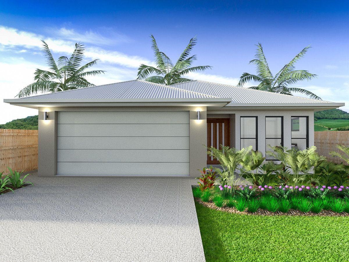 Lot 131 Lorne Loop, Kewarra Beach QLD 4879, Image 0