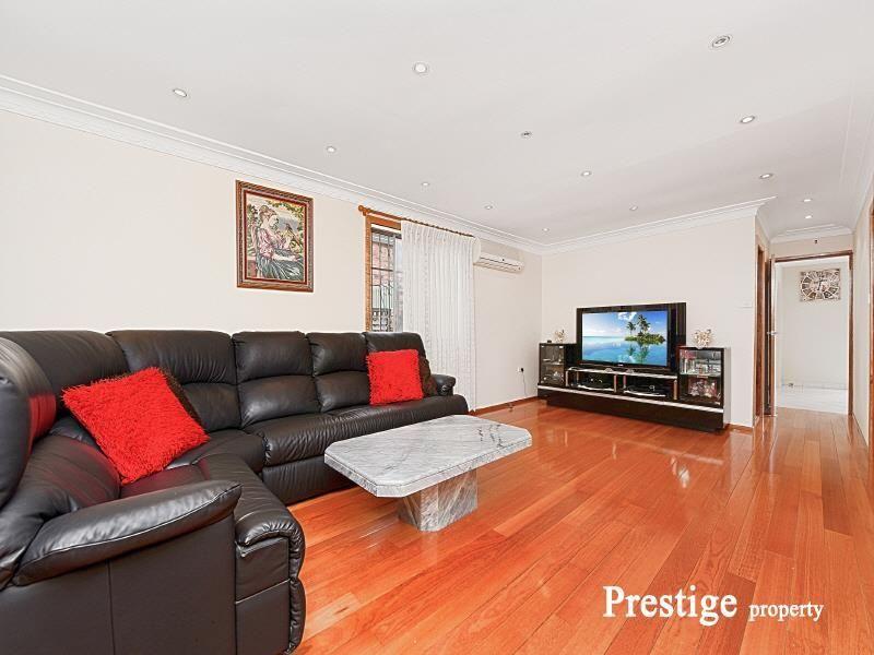 2 Marinea Street, Arncliffe NSW 2205, Image 1