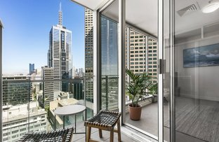Picture of 1805/31 Spring Street, Melbourne VIC 3000