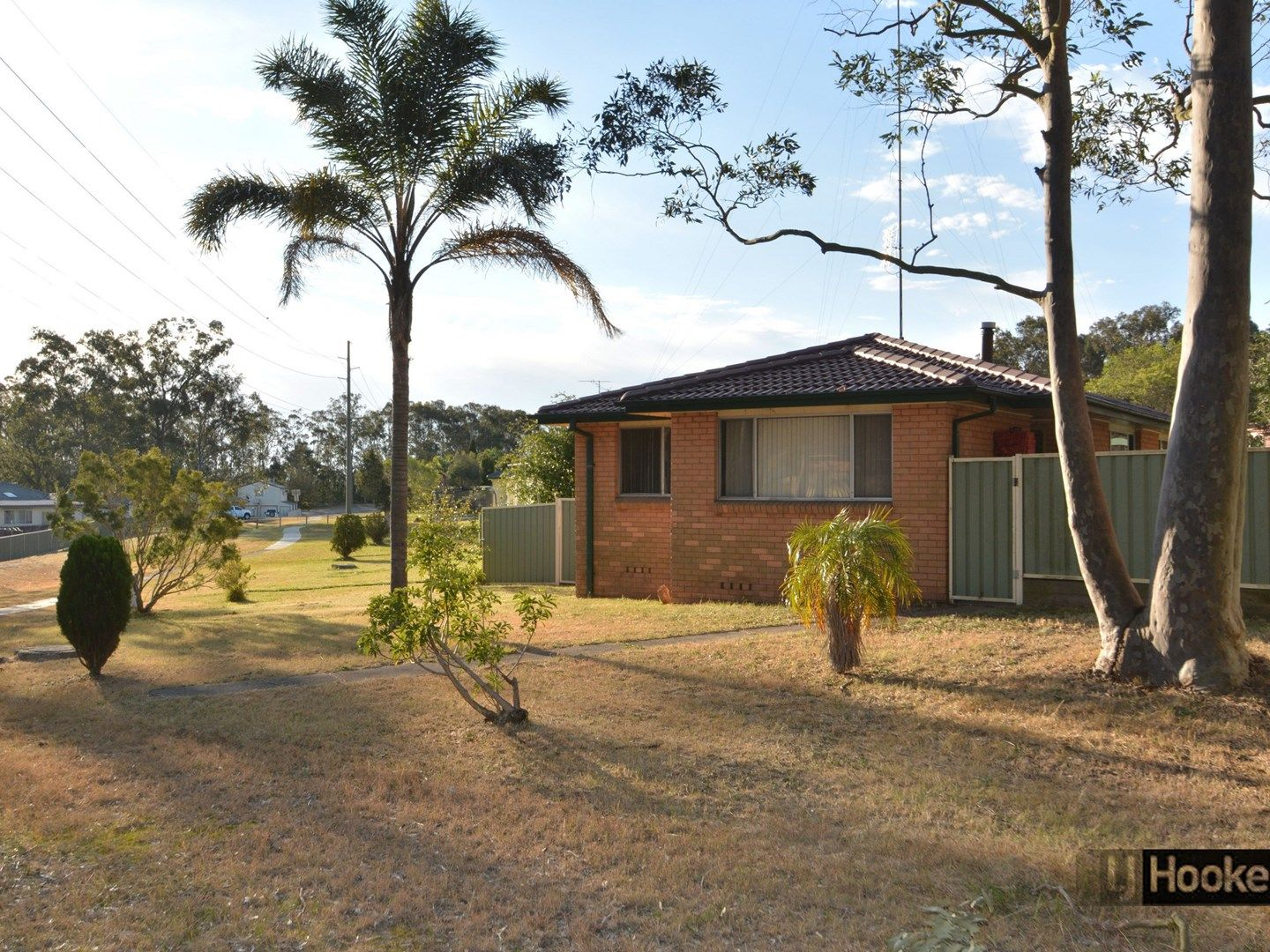 21 Woolley Close, Thornton NSW 2322, Image 0