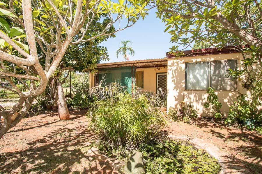 45 Forrest Street, Broome WA 6725, Image 2