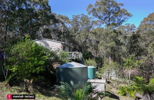 Picture of 3388 Tathra-Bermagui Road, Barragga Bay NSW 2546