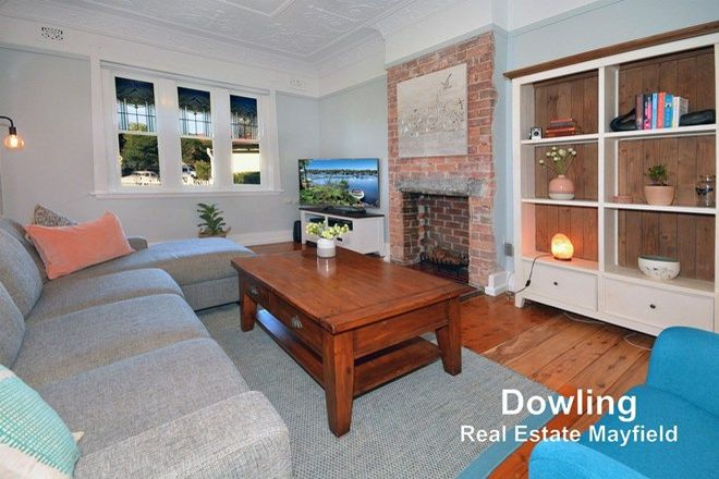 Picture of 19 Werribi Street East, MAYFIELD WEST NSW 2304