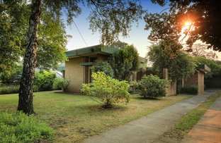 Picture of 20 Kilvington Drive, Emerald VIC 3782