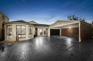 Picture of 7 Harptree Close, Rowville VIC 3178