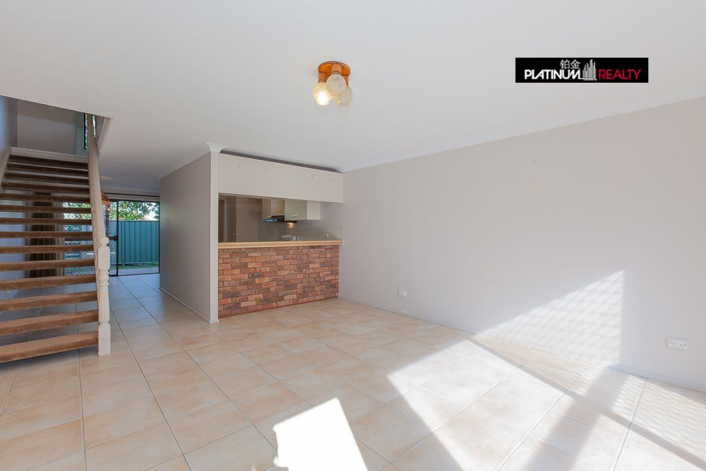 14/14 Shrike Court, Burleigh Waters QLD 4220, Image 1