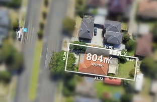 Picture of 49 Springvale Road, Springvale VIC 3171