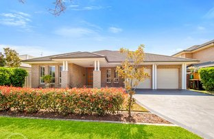 Picture of 19 Bootles Lane, Pitt Town NSW 2756